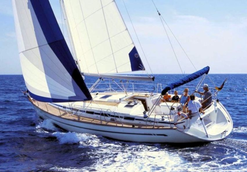 sail_charlie-1