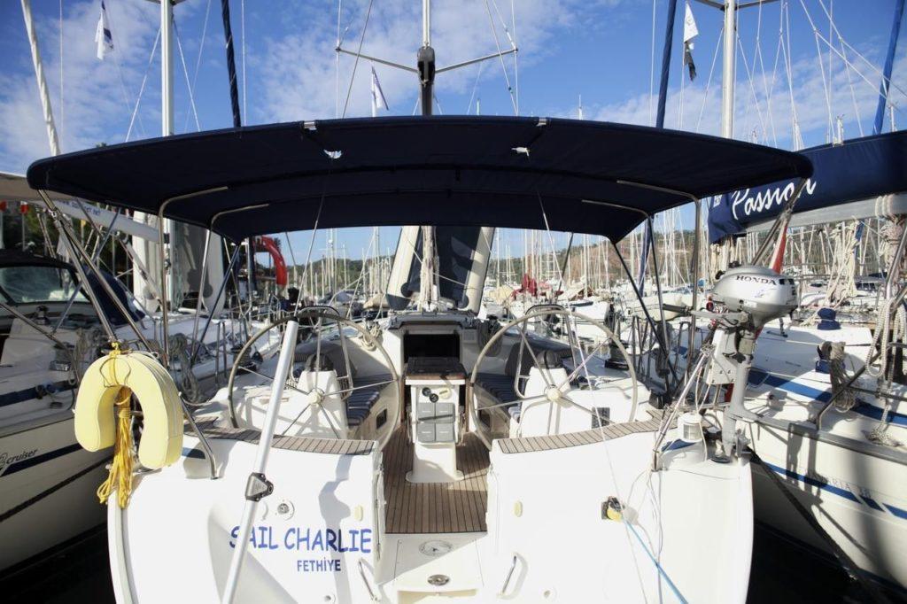sail_charlie-2