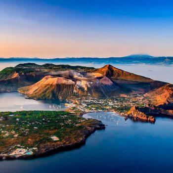 lipari-islands-sq